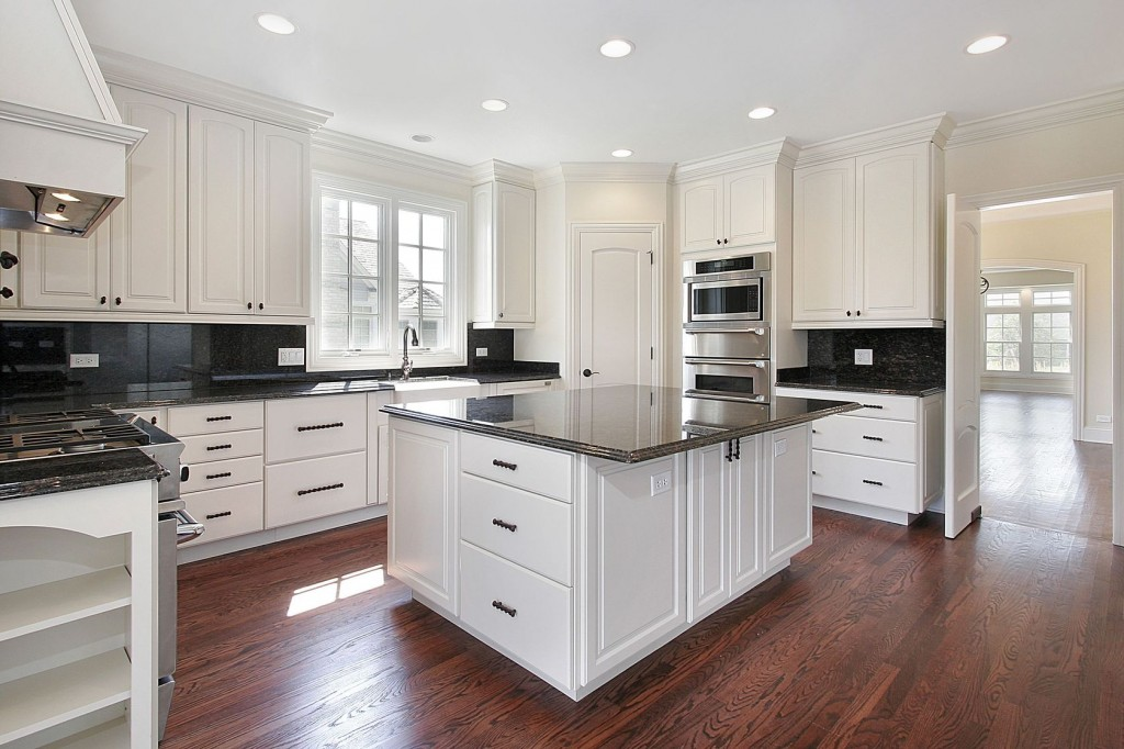 Refacing Kitchen Cabinets In Montreal A Perfect Solution With Minimal Cost