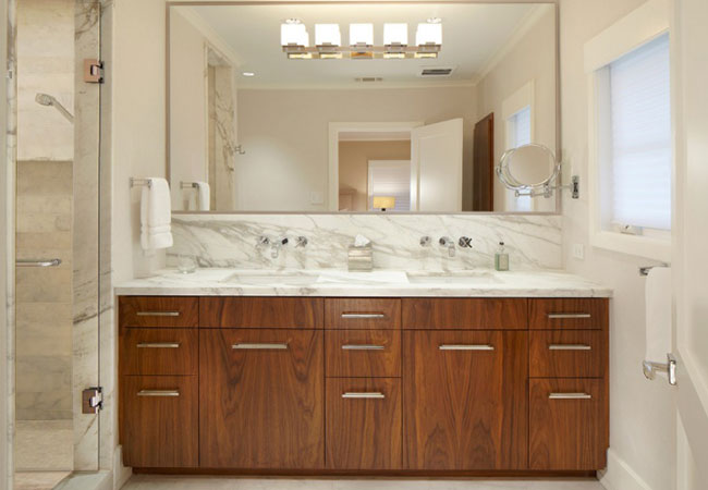 The Bathroom Remodeling Services We Offer Include Demolition Wall Removal Lighting Heating Electrical And Plumbing Drywall Tiling