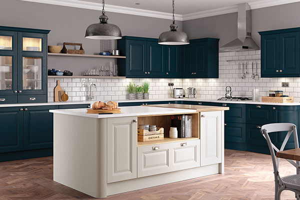 Kitchen Cabinets Montreal Armoiresengros Com