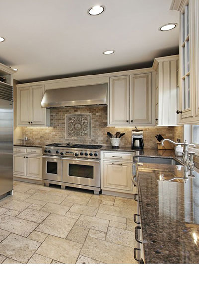 Cabinet Refacing Montreal Free Quote Request