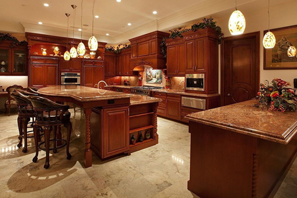 Kitchen Cabinets Doors Armoiresengros